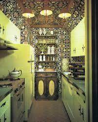 Old Fashioned Kitchen Design Interior Retro Rustic Dining Room Design Wayne Home Decor