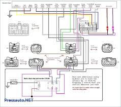 car stereo 100 200 wiring diagram wiring diagram local alpine wire diagram for deck wiring diagram car stereo 100 200 wiring diagram