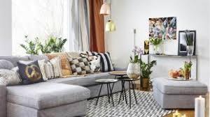 gray living room design ideas. 50 elongated living room design ideas (69) gray