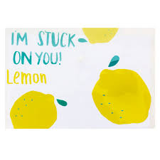<b>Папка на кнопке</b> I'm stuck Lemon