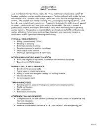 Construction Worker Resumetor Job Description Template Cost Sample