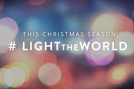 Light The World Video Lds Church Releases 2016 Christmas Initiative Video
