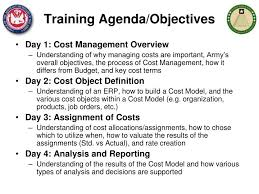 Training Agenda Ppt Training Agenda Objectives Powerpoint Presentation Id 2854108