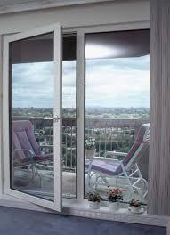 great patio door glass replacement sliding door sliding door glass replacement cost anderson patio