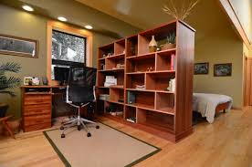 home office bedroom ideas. Delighful Office Bedrooms  Designer Home Office Furniture Desk Ideas   With Bedroom