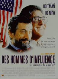 "classic s movie ""wag the dog"" go into the story classic 90s movie ""wag the dog"""