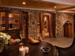 home wine room lighting effect. Home Wine Room Lighting Effect. Vigilant Custom Cellar And Tasting Effect