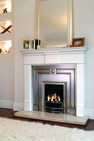 large image for vermont castings electric fireplace parts insert ideas inspiration hef33 troubleshooting