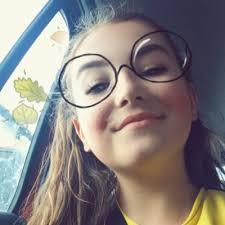 Millie Keenan (@keenan_millie)   Twitter