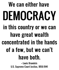 essay on importance of democracy  essay example francis scott key star spangled banner