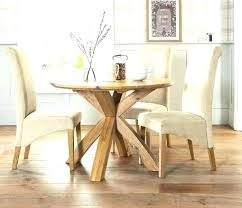 round oak dining table oak tables for round oak dining tables round wooden dining oak