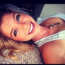 Amanda Coller Facebook, Twitter & MySpace on PeekYou