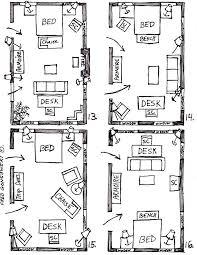 arranging bedroom furniture ideas. best 25 arranging bedroom furniture ideas on pinterest layouts master inspiration and living room t
