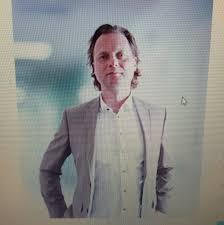 Dr n. med. Adam Jacek Lewszuk - chirurg, chirurg naczyniowy | ZnanyLekarz.pl