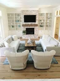 nice small living room layout ideas. Nice Small Living Room Layout Ideas R