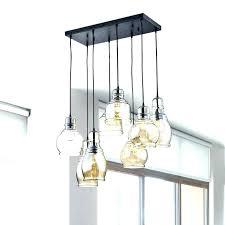 industrial dining room chandelier modern industrial lighting modern industrial dining room lighting lighting direct hamilton