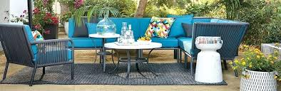 crate and barrel patio furniture. Kids Outdoor Lounge Chair Crate Barrel Patio Furniture Modern Morocco And