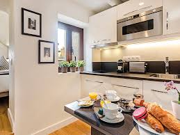 Apartment Kitchen Organization Apartment Organization Kitchen Small Kitchen Renovation Ideas