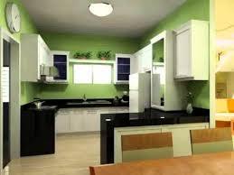 Interior Design Ideas Kitchen fantastic kitchen interior ideas kitchen interior design ideas kerala style interior kitchen design