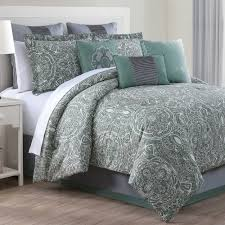full size of mint stunning cover king army coverlet light green blue bay sheets emerald set