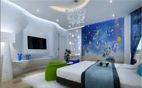 kids bedroom with tv. Model Kids Bedroom With Tv Cgtrader