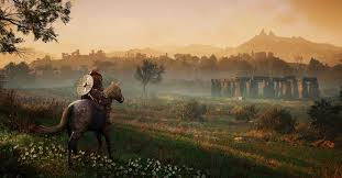 In the game, you're required to outwit and outmuscle a total of 45 ancients. Assassin S Creed Valhalla Full Map Revealed Including Asgard Jotunheim