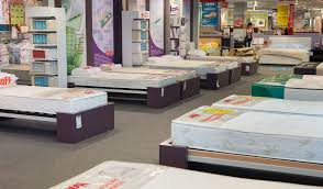 What Is The Largest Mattress Size Best Mattress Reviews