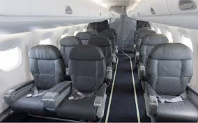 first class airline seats delta. best airplane seats first class airline delta