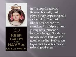 writing and editing services essays on young goodman brown faith images about young goodman brown · great essays citation great essays citation