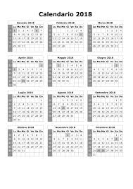Cool Calendari Gratis Da Stampare Ks51 Pineglen
