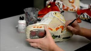 Design Your Own Lebron 11 The Making Of My Custom Lebron 12 2k14 Shoes By Kendrascustoms