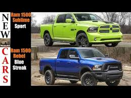 2018 dodge 1500 sport. contemporary 2018 dodge 2018 ram 1500 sublime sport  rebel blue streak intended dodge sport