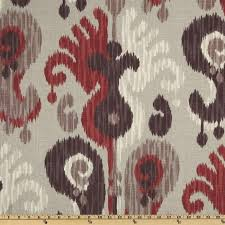 Small Picture 199 best Fabric images on Pinterest Fabric patterns Accent