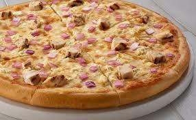 Taką jedną z potraw, które przeważnie lubimy jeść na mieście, jest z pewnością pizza.