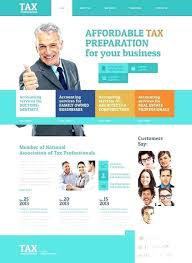 Free Web Templates For Employee Management System E Learning Bootstrap Website Template Free For Center Download
