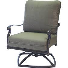 stunning swivel patio chairs patio outdoor swivel chairs modern outdoor swivel is also a kind furniture