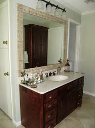 image by mclarrin flooring counter tops