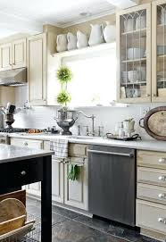 tan painted kitchen cabinets. Tan Kitchen Cabinets Best Ideas On Kitchens Painted .