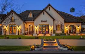 french country outdoor lighting. arcadia french country mediterranean-exterior outdoor lighting g