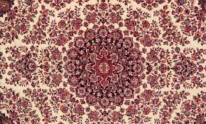 carpet texture pattern. Stock Image Of \u0027Texture The Carpet With An Embroidered Pattern\u0027 Texture Pattern R