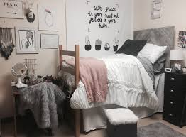 College Dorm Room Ideas College Dorm Room Ideas