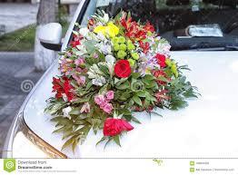 Flower Design For Marriage Wedding Car Wedding Decoration On Wedding Car Luxury