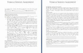 Binding Contract Template Legally Binding Contract Template Gallery For Photographers With