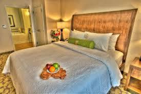 hilton garden inn stony brook hotel
