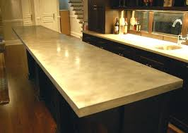 diy metal countertop together with beautiful graceful