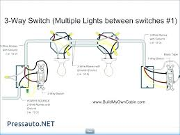three way light 3 way light switches diagram medium size of wire multiple lights one switch