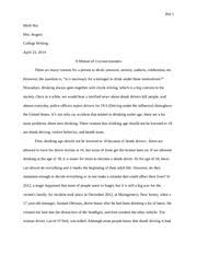personal statement personal statement tell us a story from your 4 pages persuasive essay