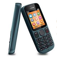 nokia old phones. nokia n1000 candybar phone button large font loud old long standby mobile handset students phones m