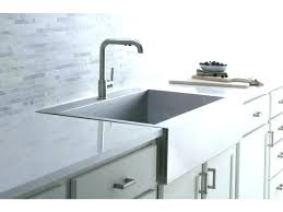 farmhouse sink protector the a throughout kohler farmhouse sink decor kohler whitehaven farmhouse sink review