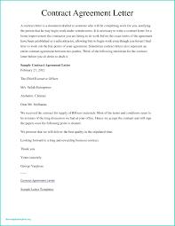 Lease Termination Agreement Sample Lease Lease Termination Agreement